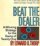 BeatTheDealer