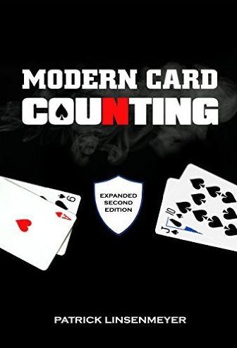 moderncard