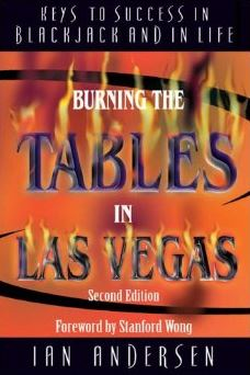 BurningLasVegas