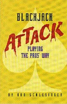 blackjackattack