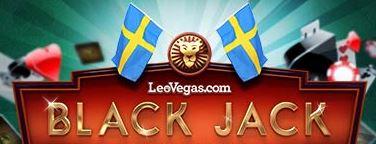 Leoblackjack